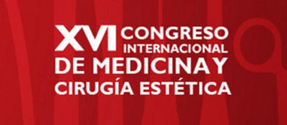 International congress of esthetic surgery l