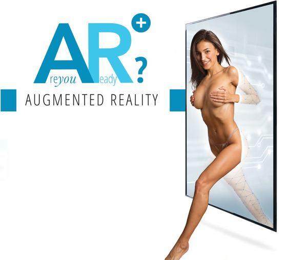 4d augmented reality workshop bangkok l