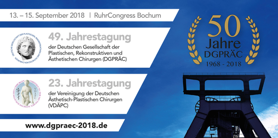 49th annual conference of the dgprac and 23rd annual conference of the vdapc bochum germany l