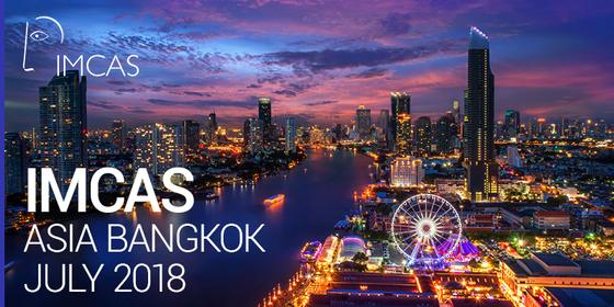 Imcas asia 2018 bangkok thailand 173 l