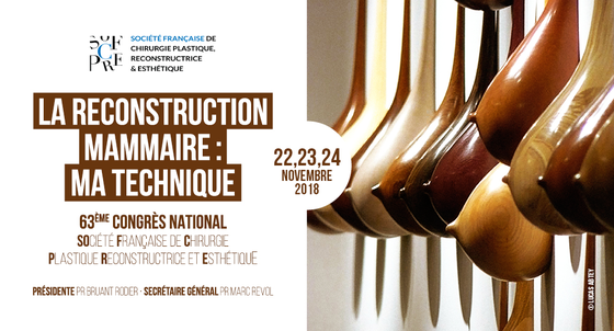 Sofcpre 63th national congress 2018 paris france l