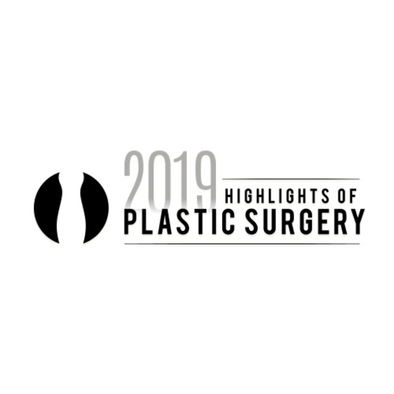 Highlights of plastic surgery 2019 panama city l
