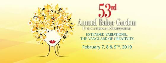 53 annual baker gordon educational symposium 2019 miami usa 224 l