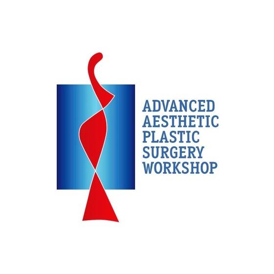 23rd annual advanced aesthetic plastic surgery workshop 2019 melbourne australia 232 l