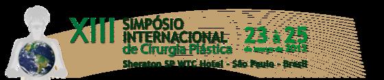 International symposium of plastic surgery l