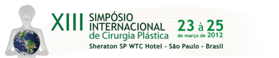 International symposium of plastic surgery 37 l
