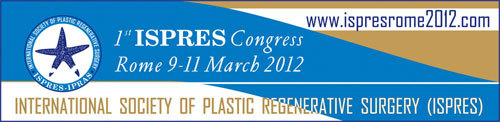 Ispres congress l