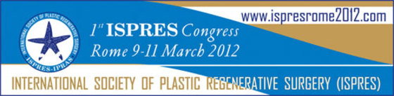 Ispres congress 34 l