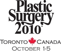Plastic surgery 2010 asps meeting october 1 5 in toronto l