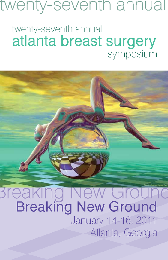 27th annual atlanta breast surgery symposium 29 l