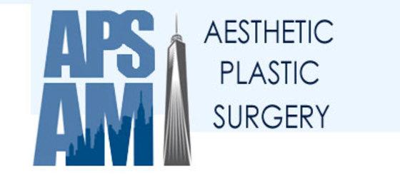 Aesthetic plastic surgery anti aging medicine 100 l