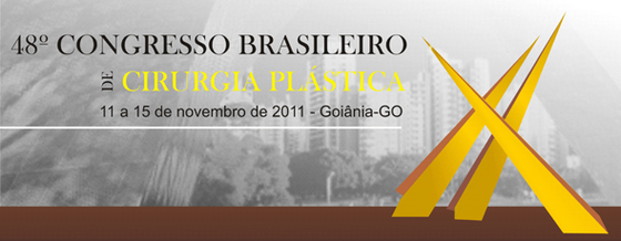 48th brazilian congress of plastic surgery l