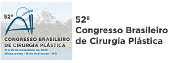 52nd brazilian congress of plastic surgery 2015 88 l