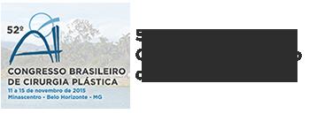 52nd brazilian congress of plastic surgery 2015 l