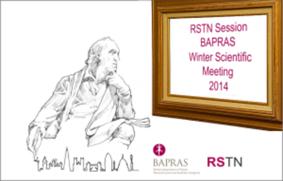 Bapras winter scientific meeting 2015 92 l
