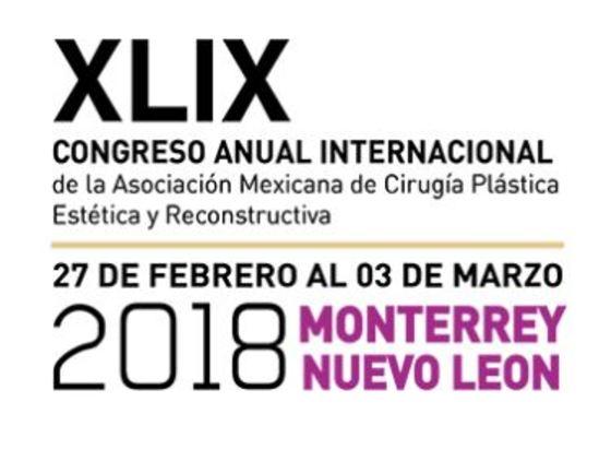 Amcper xlix annual meeting l