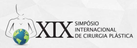 Xix simposio internacional de cirurgia plastica 119 l