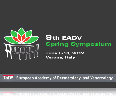 European academy of dermatology and venereology spring symposium l