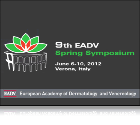 European academy of dermatology and venereology spring symposium 44 l