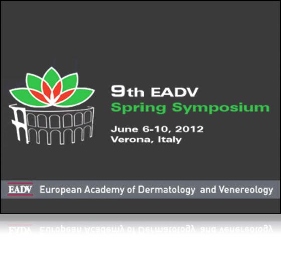 European academy of dermatology and venereology spring symposium 44 l
