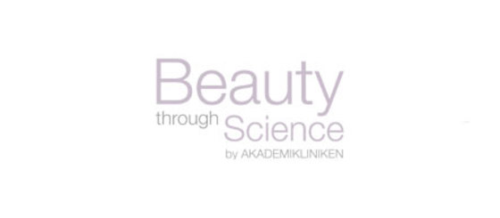 Beauty through science l